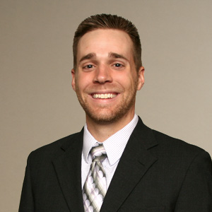 Chris Kovach, CPA